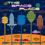 THESPACEPLAC-COVER