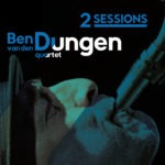 2-Sessions-Ben-van-den-Dungen-Cover