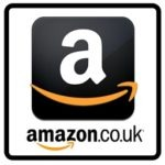 Amazon+uk+badge